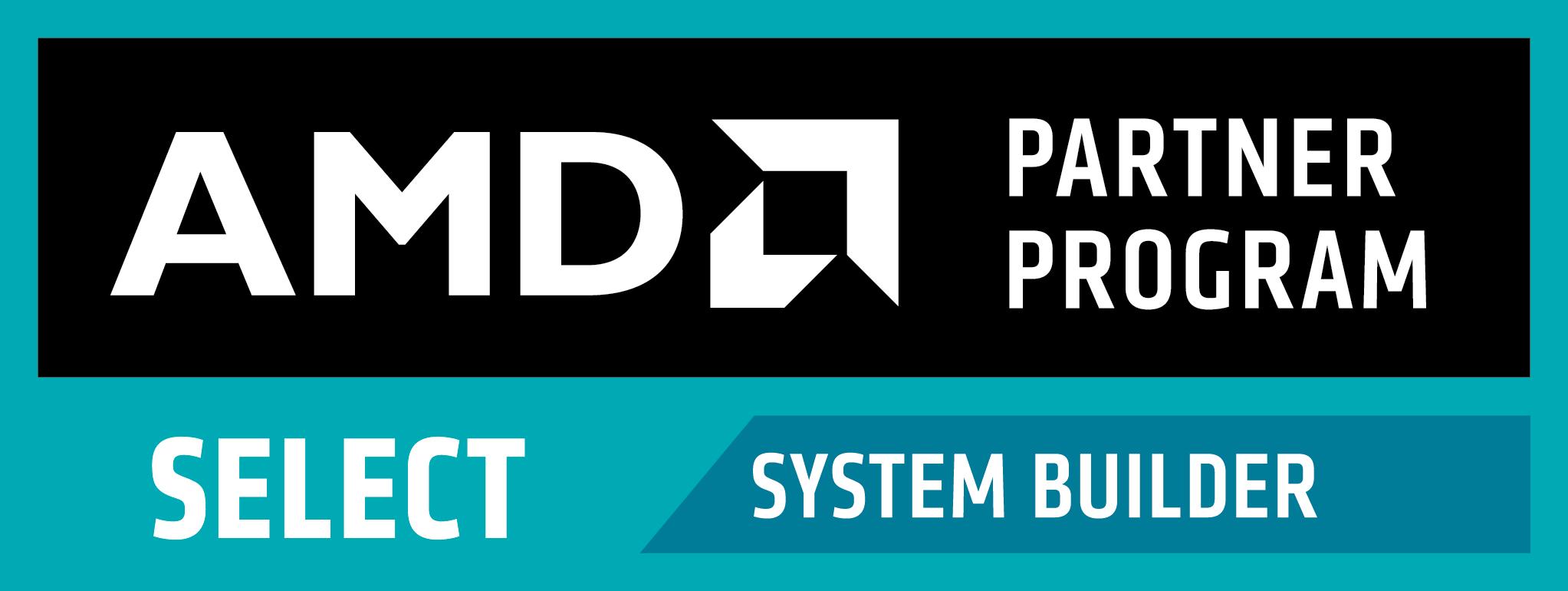 AMD Partner2