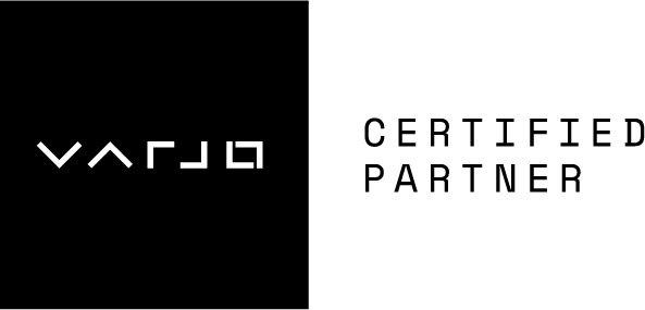 Varjo_Certified_Partner_Logo