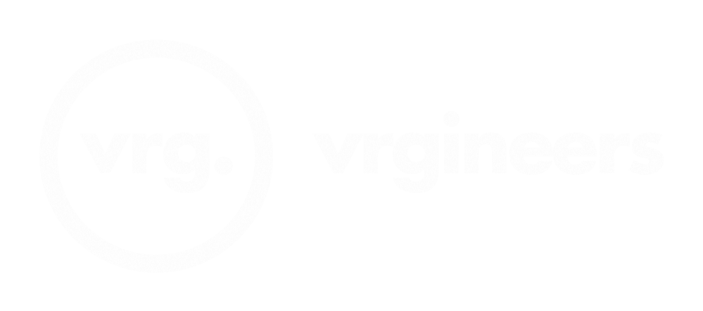 vrg-logo-combined-RGB-white