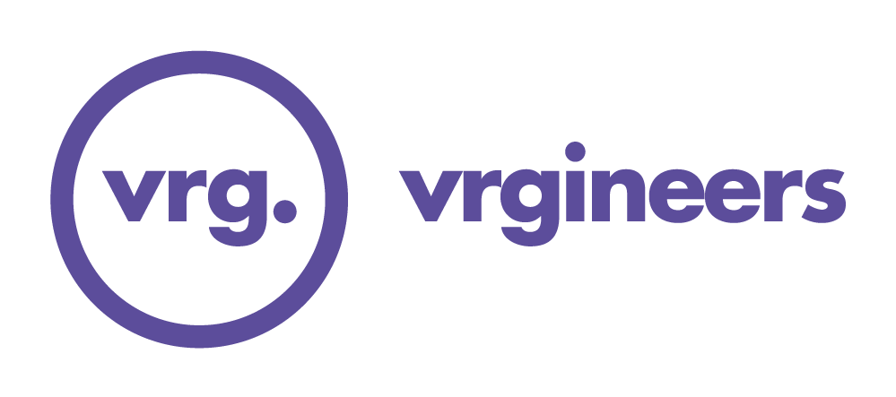 vrg-logo-combined-RGB